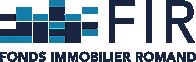 fri-logo